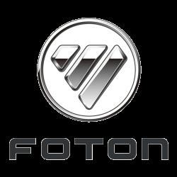 deluxe-logo-foton1