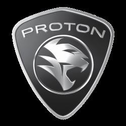 deluxe-logo-proton1
