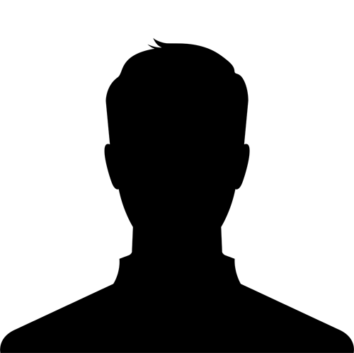 generic placeholder person southern automotive group